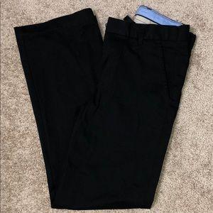 Black GapKids Pants